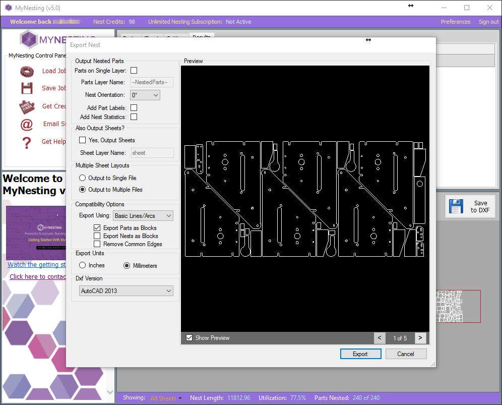 rebar cad software free download with crack